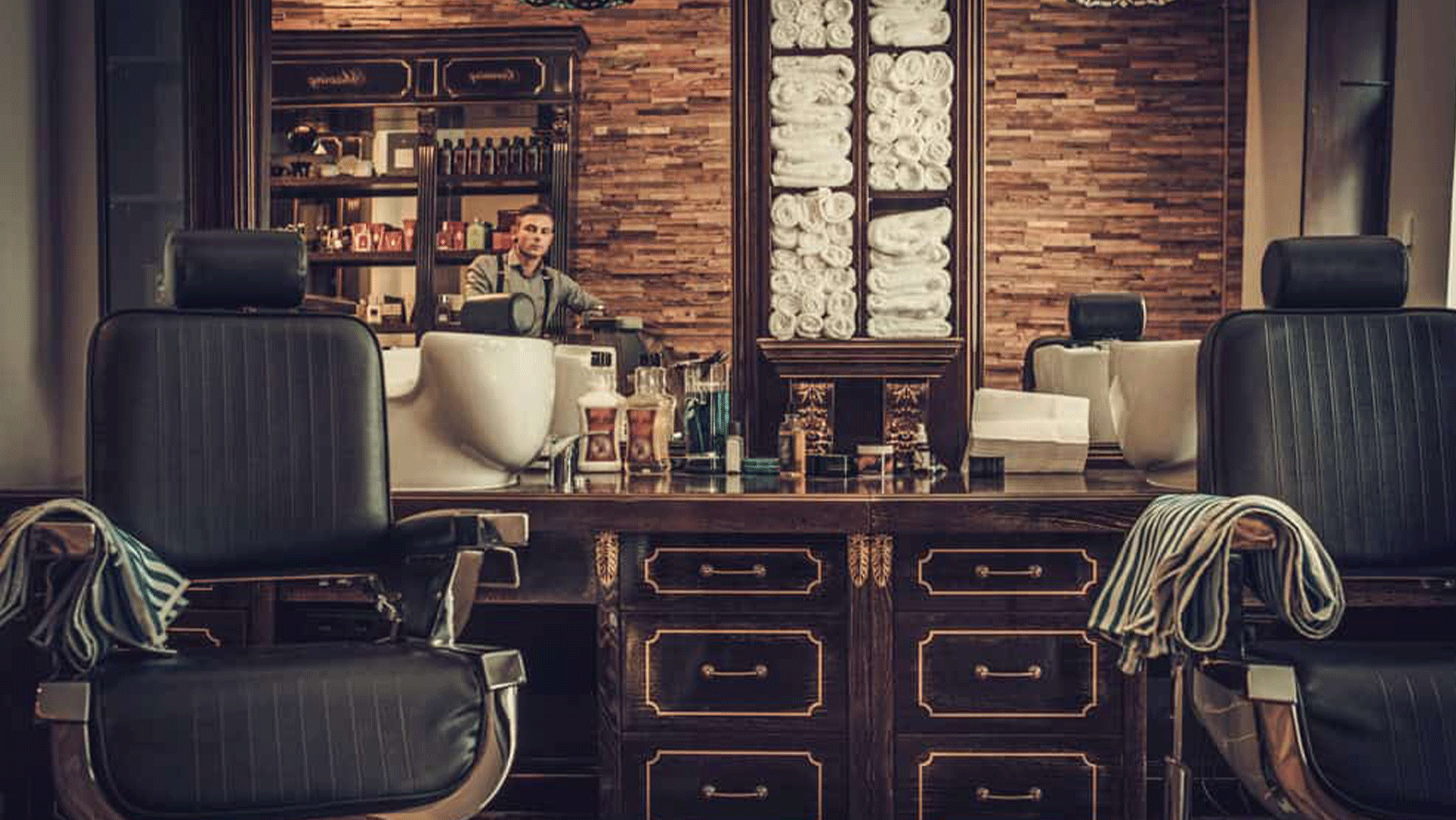 Untitled-1_0001_Barbershop-interior-design-dec8-00011