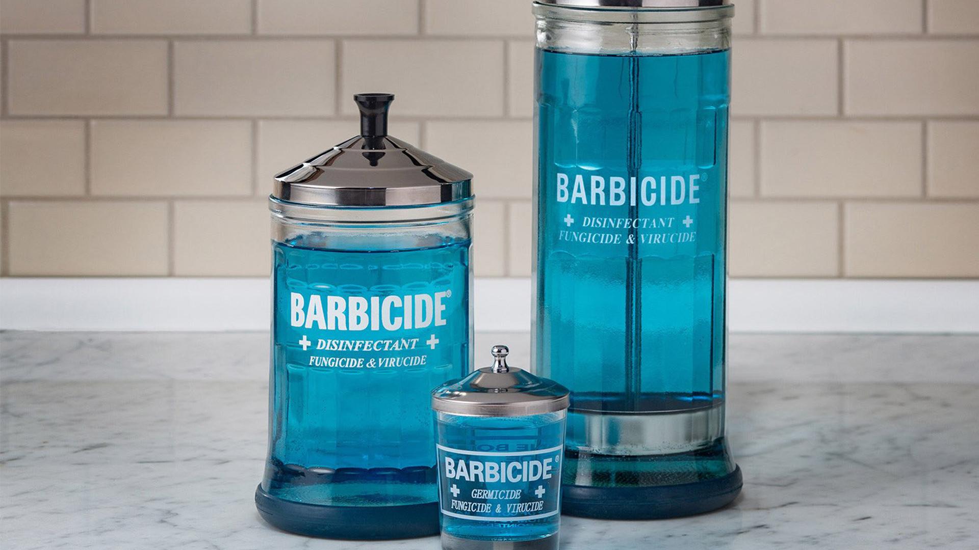 barbicide-banner-bg